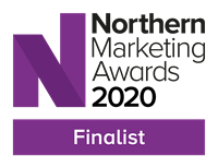 Northern Marketing and PR.
